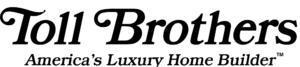 toll-brothers-logo-png-transparent